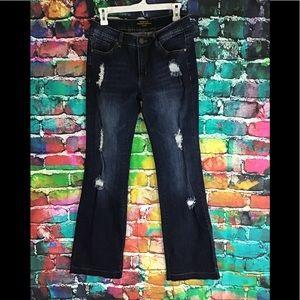 Versace Jeans 30x28 1968v Milano Italy